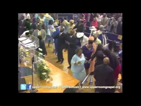 room cogic 63rd cogic inter womens convention betty nelson praise doovi