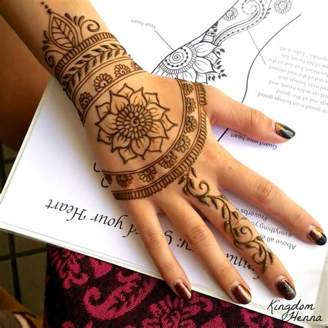 event pictures archives kingdom henna