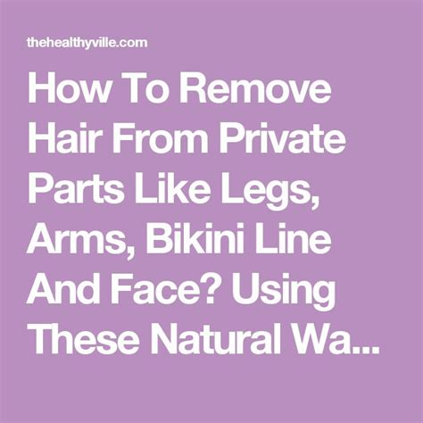 how to remove private hair 12 best simply gigi images on pinterest beauty secrets