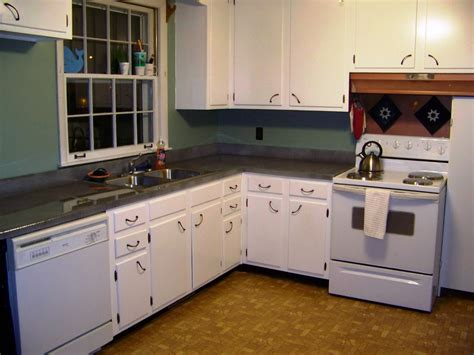 painting laminate bathroom countertops refinishing laminate countertops formica countertops refinishing can you paint
