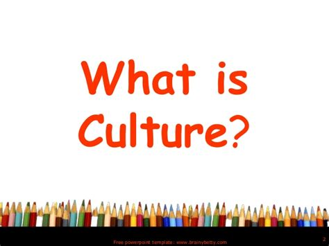 templates powerpoint culture powerpoint templates free culture images powerpoint