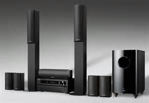 sound system for home 10 home theater sound systems