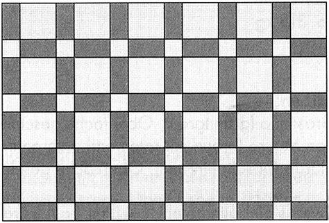 Einfahrt Pflastern Muster by Einfahrt Pflaster Muster Die Neuesten Innenarchitekturideen