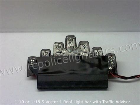 Vector Light Bar Pictures To Pin On Pinterest Pinsdaddy Vector Led Light Bar