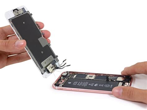 iphone battery horror story reveals how apple charged 30 for iphone battery replacement