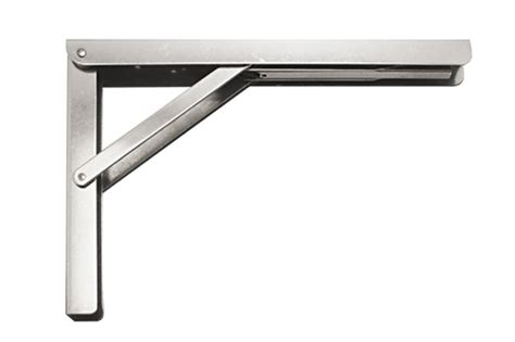 folding table leaf brackets folding table bracket suncor stainless