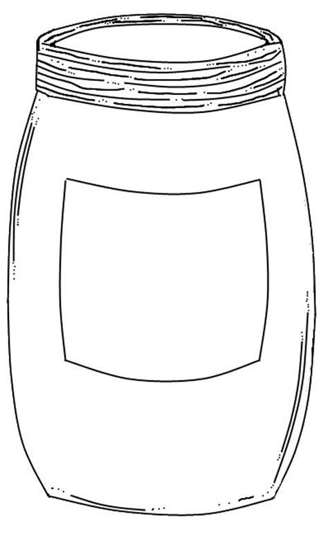 masons jars and jars on