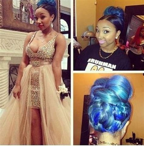 zonnique pullins tattoo zonnique pullins beautiful updo crushes