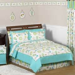 Surfboard Comforter Hawaiian Bedding Sets