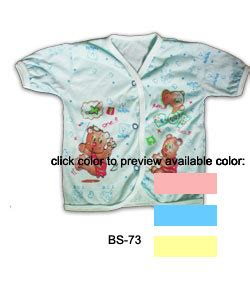 Kasur Baby S Wear baby and children clothing