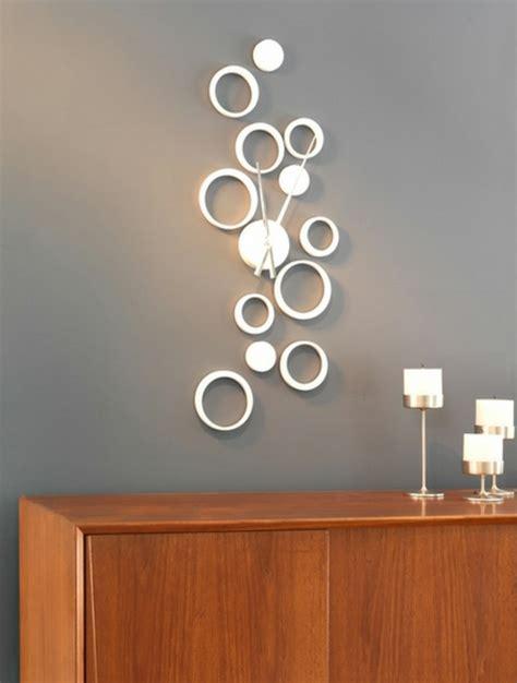 designer wanduhren wohnzimmer wanduhren modern wohnzimmer ihr traumhaus ideen