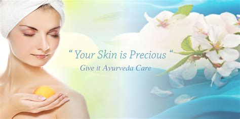 and treatment care skin diseases treatment in ayurveda