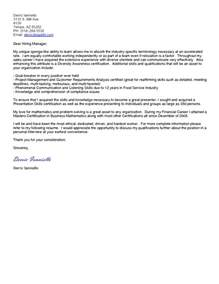 cover letter for esthetician esthetician cover letter exles free resume templates