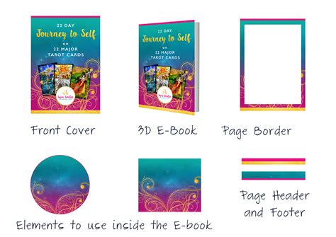 Pdf Wow Book Motivate Inspire Create by Create Your High Vibe Booklet Offers Inspired To Inspire