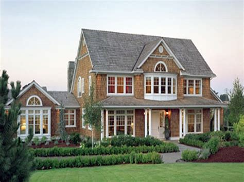 two story home plans new style house plans new style interiors