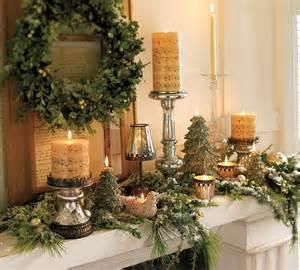 Christmas Home Decor Uk Fireplace Christmas Decorations Uk Home Design Ideas