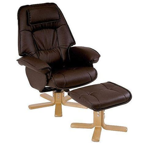 Best Recliner For Bad Back by 17 Best Images About Furniture For Bad Backs On