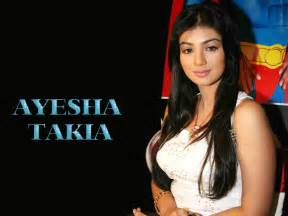 Ta Kia Hd Wallpaper Of Ayesha Takia Hd Wallpapers