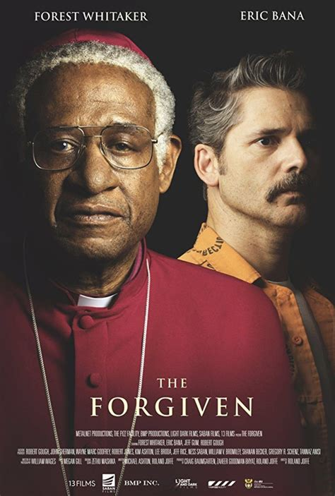 forest whitaker movie 2018 movie review the forgiven 2018