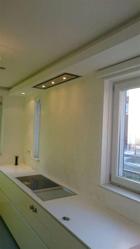 afzuiging badkamer plafond badkamer plafond afzuiging