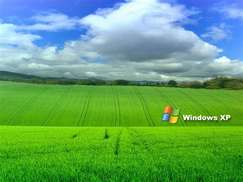 desktop wallpaper hd free download for windows xp desktop pictures for windows xp download hd wallpapers