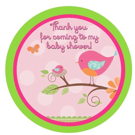 tweet baby shower 17 best images about tweet baby baby shower