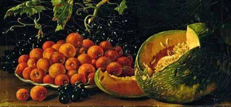 floreros y bodegones en la pintura española retratos y bodegones del barroco espa 241 ol la pintura espa 241 ola