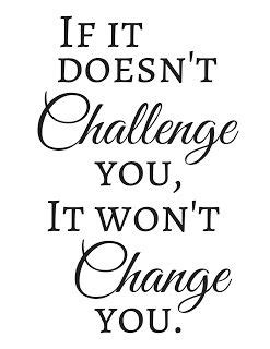 printable quotes about change 59 best teamencouragement images on pinterest inspire
