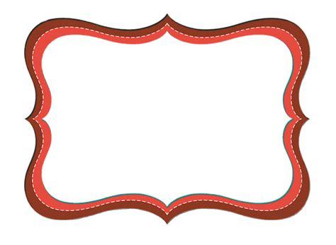 photo tags free illustration tag decorative label price free image on pixabay 944266