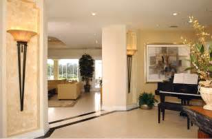 Modern Entrance Foyer Design Interior Decorating Styles Pictures Modern Church Foyer