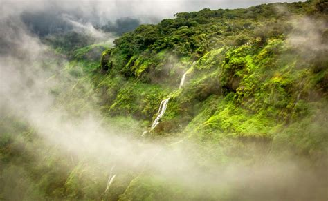 places  visit  panchgani