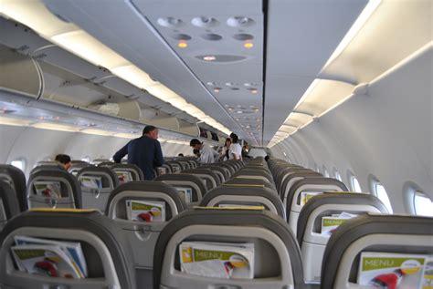 vueling cabin baggage avis du vol vueling airlines barcelona oslo en economique