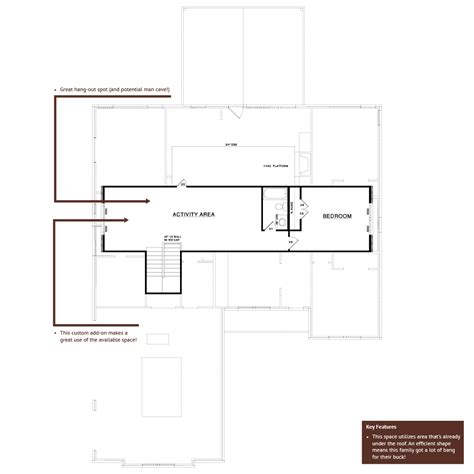 ada home floor plans 100 ada home floor plans 100 handicap accessible