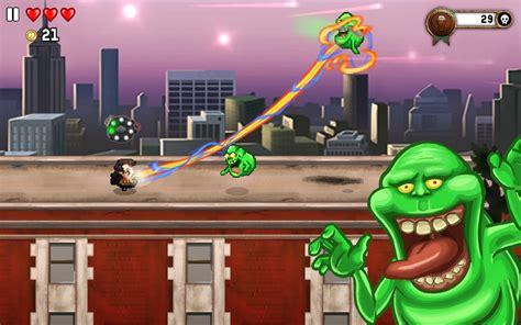 download game sims mod apk data monster dash v2 7 3 android apk data hack mod