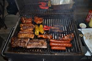 grilling and barbecue tips 6 powerful grilling ideas