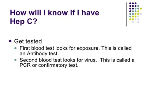 hiv 2 pcr test top hiv pcr test for images for pinterest tattoos
