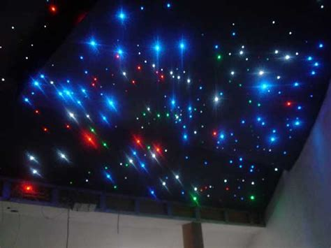 contemporary ceiling designs with led lights for