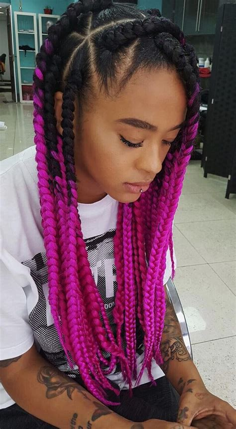 1000 images about braids on pinterest ghana braids 1000 images about braids on pinterest ghana braids
