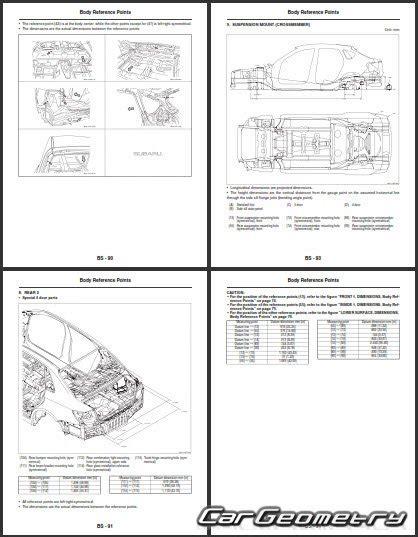auto repair manual free download 2011 subaru tribeca auto manual service manual 2009 subaru tribeca wiring diagram manual download מוצר subaru tribeca 2008
