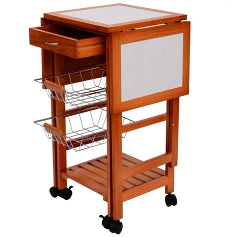 kitchen trolley island small kitchen island cart with drawers home inspiring