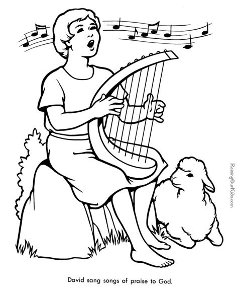 Printable Bible Coloring Pages For Toddlers Printable 360 Degree Bible Pictures For Colouring