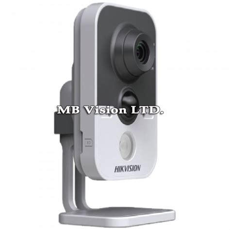 Hikvision Ip Ds 2cd2020f Iw 1mp ir cube cctv network hikvision ds 2cd2410f iw from category ip cctv cctv kits hd