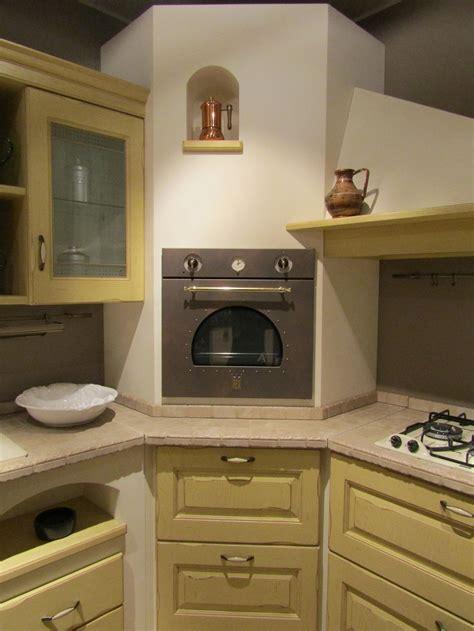 cucina belvedere scavolini scavolini cucina modello belvedere offerta 60 cucine