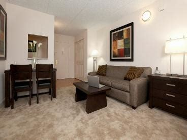 furnished appartments chelsea times square extended stay furnished apartments chelsea times square