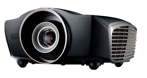 Proyektor Optoma Second optoma hd92 hd 92 home theatre projector the listening post christchurch and wellington