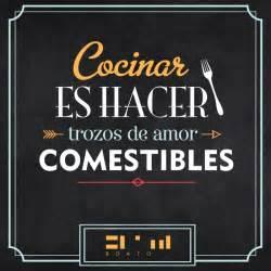 imagenes de chef inspiradoras imagenes de chef con frases imagenes con frases