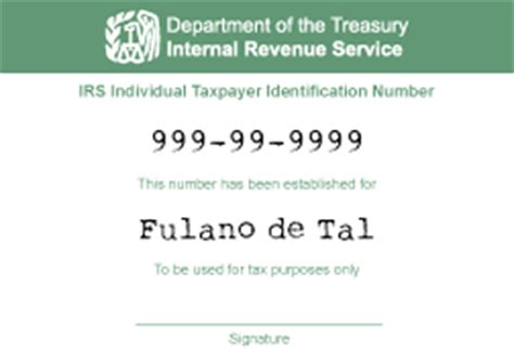 coston s complaint illegal aliens itin tax fraud scheme