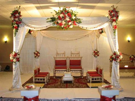 wedding decorations at home indian wedding entrance decorations siudy net