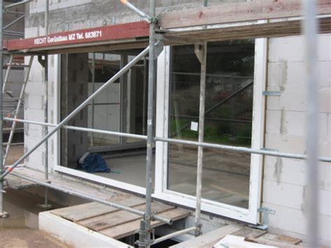 vorhänge nostalgisch wohnzimmer mit balkontuere img 308x0 wohnzimmer vorh 195 194
