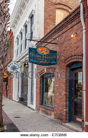 north street tattoo 2nd in the historic district of lewes delaware